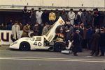 Porsche917-003-0