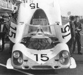 Porsche917-006