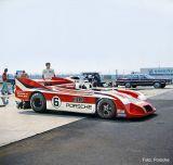917-030-003-Weltrekord