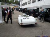 Weissach-917-001-001-k1280