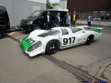 Weissach-917-001-003-k1280
