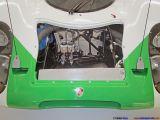 Weissach-917-001-005-k1280
