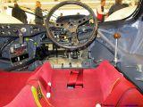 Weissach-917-001-012-k1280