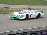 Weissach-917-001-020-k1280