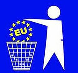 Stoppt-EU