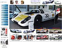 Motorsport-Info
