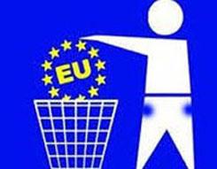 EU-NO